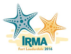IRMA Fort Lauderdale 2016