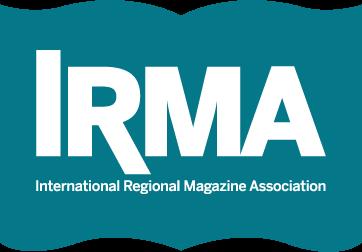 IRMA Retina Logo