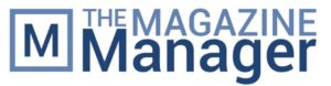 magazine-manager-logo