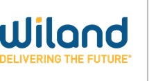 Wiland – Silver Sponsor