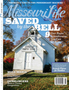 missouri-life-cover400