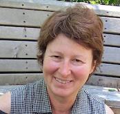 Elizabeth Folwell Creative Director, Adirondack Life