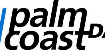Palm Coast Data