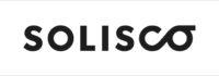 Solisco Printers – Gold Sponsor