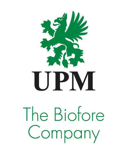 UPM – Silver Sponsor