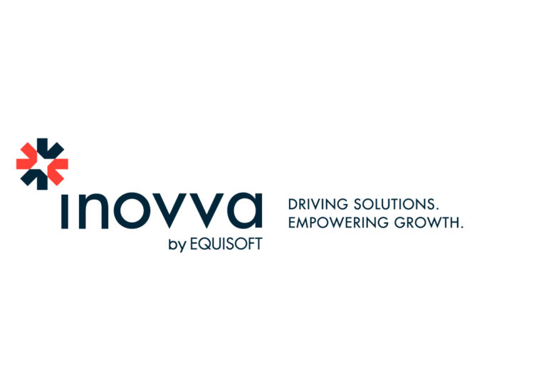 Inovva – Gold Sponsor