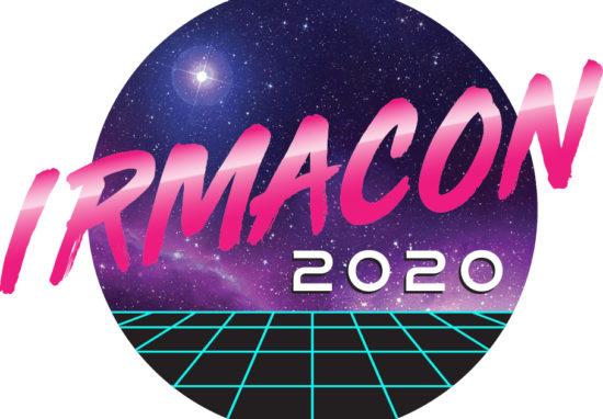 IMRACON2020 (2)