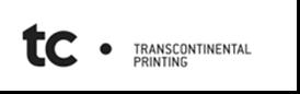 transcon logo (2) (1)