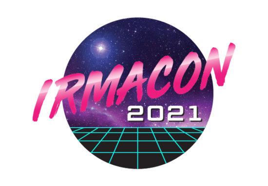 IMRACON2021 (1)
