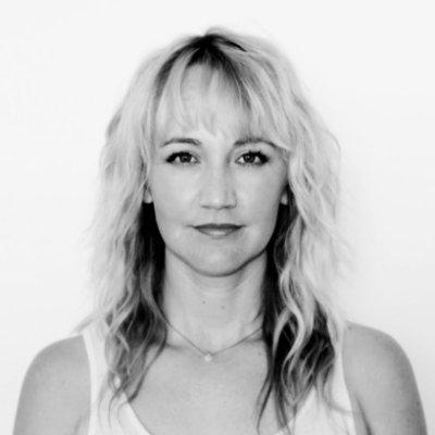 Andrea Lin – IRMA 2021 Volunteer of the Year Recipient